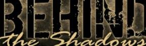 BEHIND THE SHADOWS Manhattan Neighborhood Network Logo
