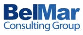 BelMar Consulting Group Logo