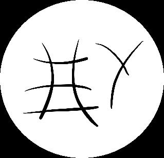 Belgin Yucelen Studios Logo