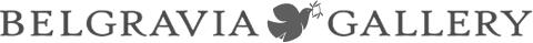 Belgravia Gallery Logo