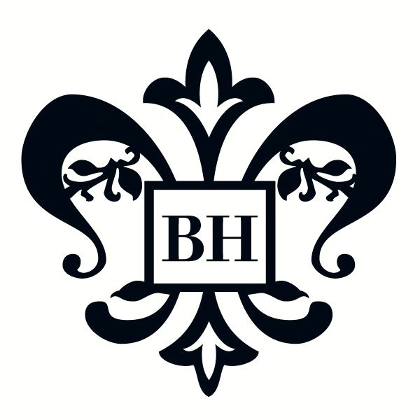 BellHenderson Logo