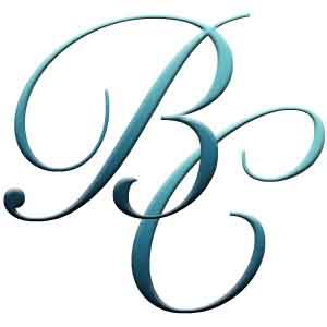 Bella Crafts Publishing LLC Logo