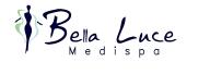 Bella Luce Medispa Logo