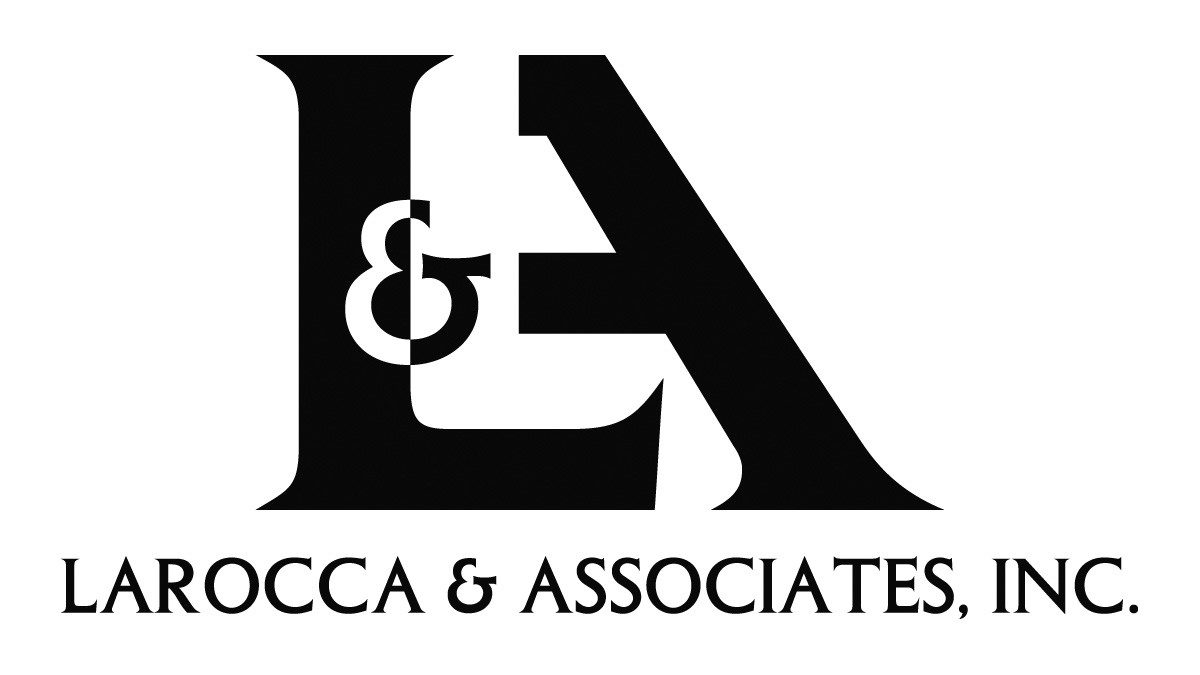LaRocca & Associates, Inc. Logo