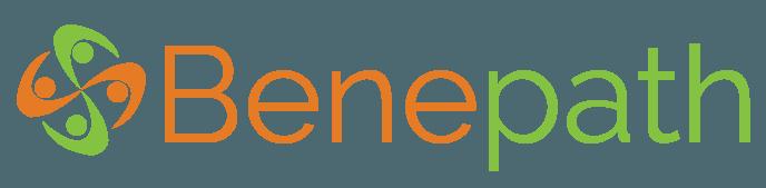 Benepath Logo