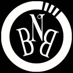 Kisio Design Logo