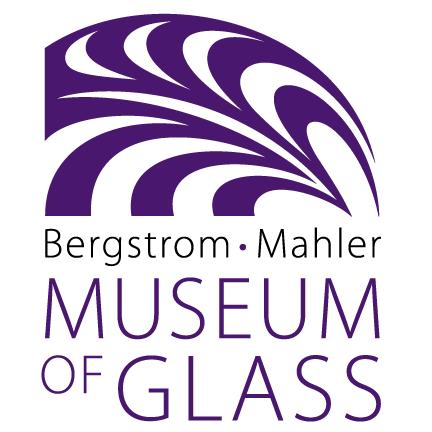 Bergstrom-MahlerMOG Logo