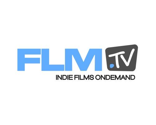 FLM.TV Logo