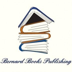 Bernard Books Publishing Logo