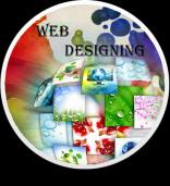 Bespoke Digital Media Logo