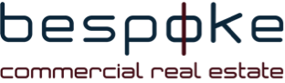 BespokeCRE Logo