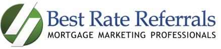 Best Rate Referrals Logo