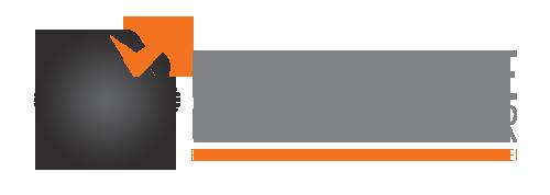 BestPriceChecker.com Logo