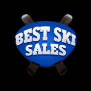 BestSkiSales.com Logo