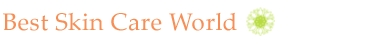 BestSkinCare-World Logo