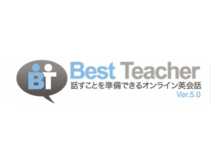 Best teacher, Inc. Logo