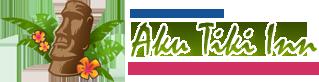 Best Western Plus Aku Tiki Inn Daytona Beach Logo