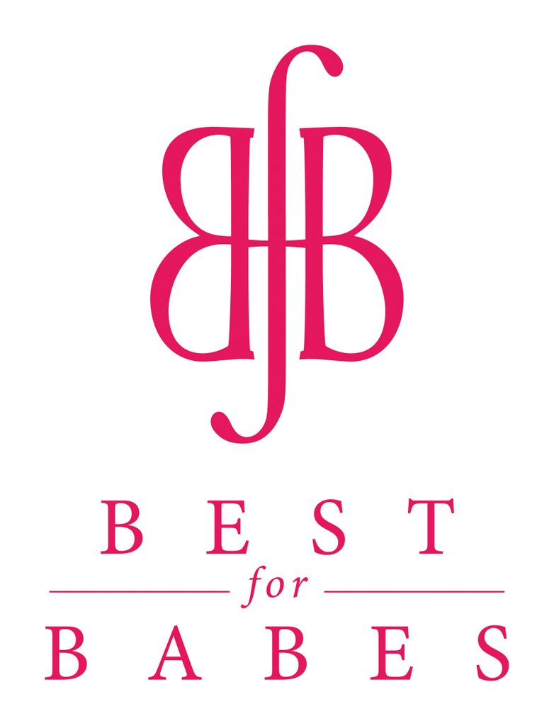 Best for Babes Foundation Logo