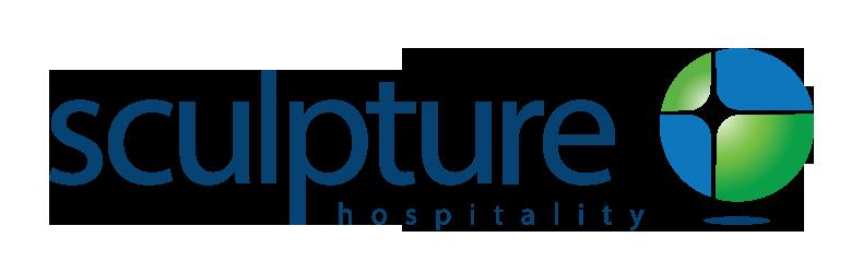 Sculpture Hospitality of Arizona Logo