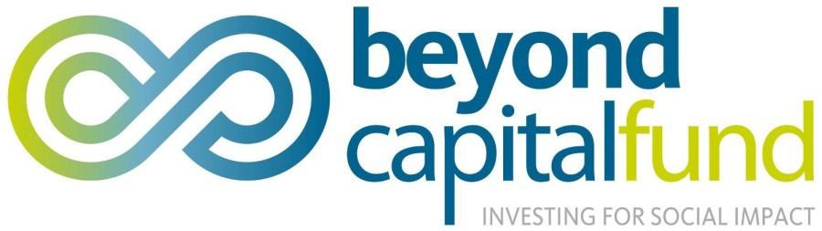 Beyond Capital Fund Logo