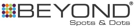 BeyondSpotsDots Logo