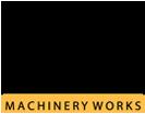 Bharat Machinery Works Logo