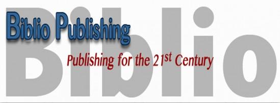 Biblio Publishing Logo