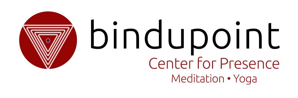 Bindupoint Logo