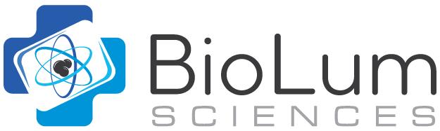 BioLum Sciences Logo