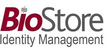 BioStore Logo