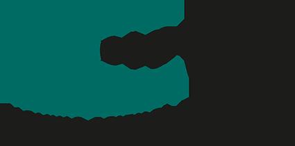 Biocair Logo