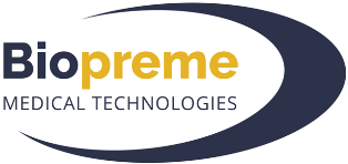 Biopreme Medical Technologies, Inc. Logo
