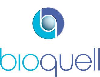 Bioquell, Inc. Logo