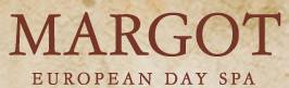 Margot European Day Spa Logo