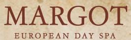 Margot European Day Spa Logo