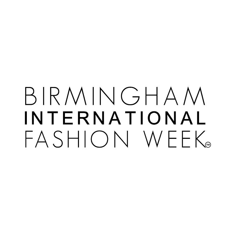 BirminghamFW Logo