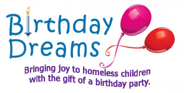 Birthday Dreams Logo