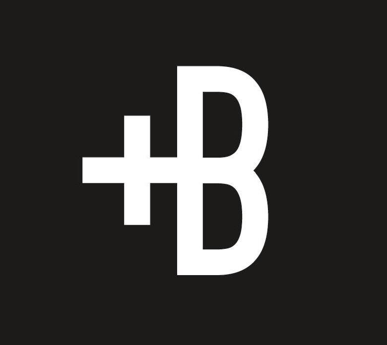 Bishop Collective Logo