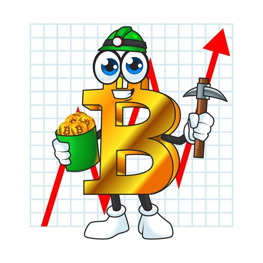 BitBetBuddy Logo