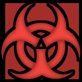 BitFence Logo