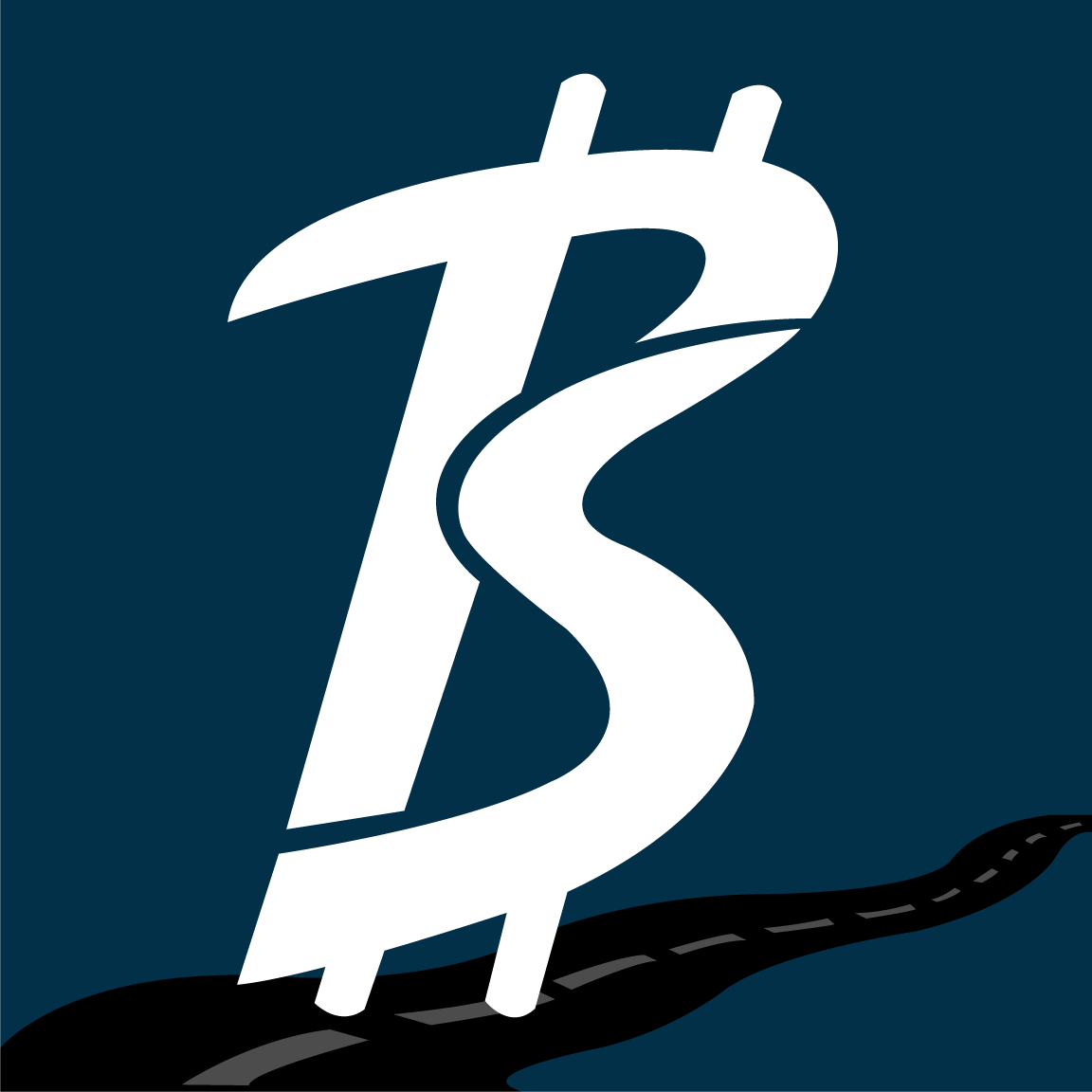 Bitstump Logo