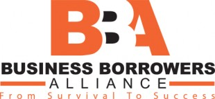 Business Borrowers Alliance Logo