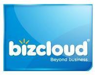 BizCloud Logo