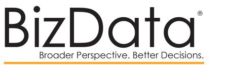 BizData Pty Ltd Logo