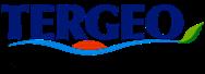 Tergeo Solar Logo
