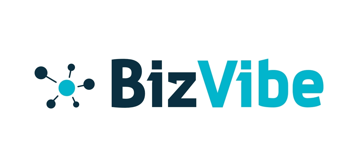 BizVibe Logo