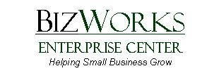BizWorks Enterprise Center Logo