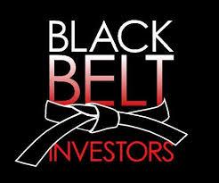 BlackBletInvestors Logo