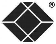 BlackBox_NS Logo