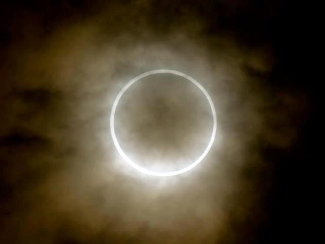Black Sun 2012: The Documentary Logo